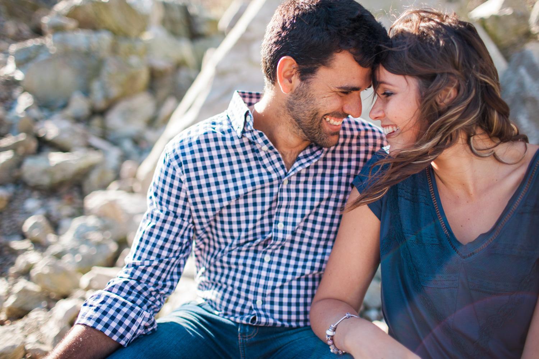 Luis&AmandaBLOG-6 copy
