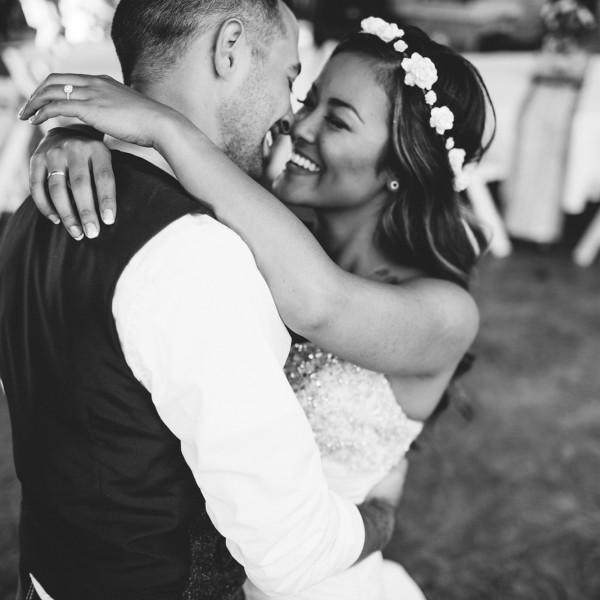 Jayme & Lyan | Wedding