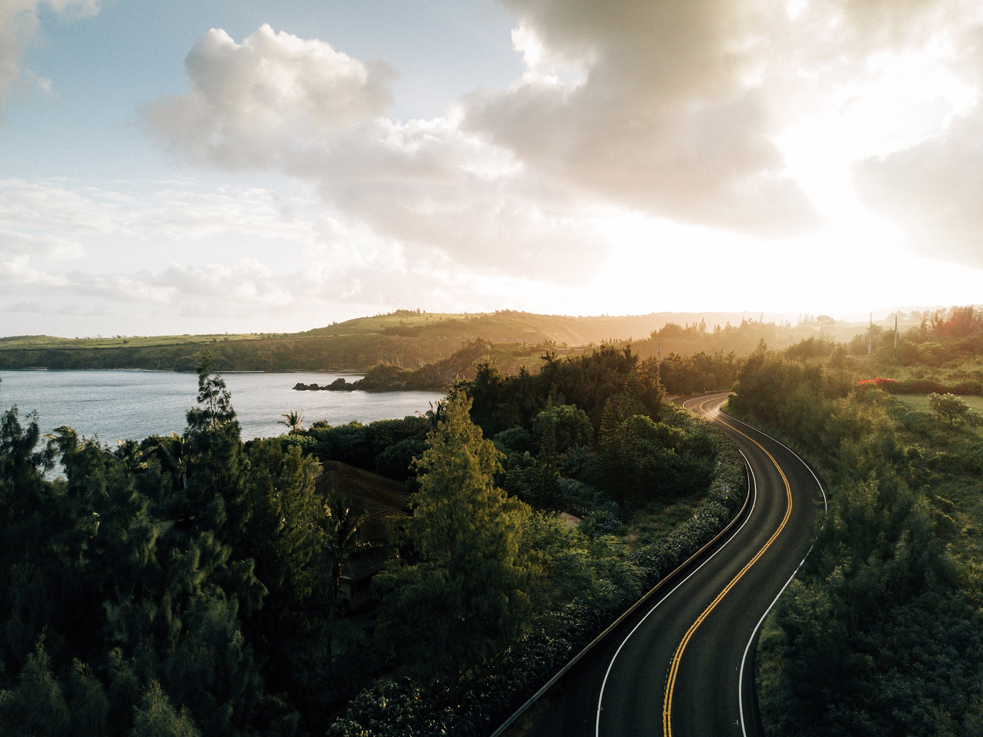 MAUI brilliantly captured in photos